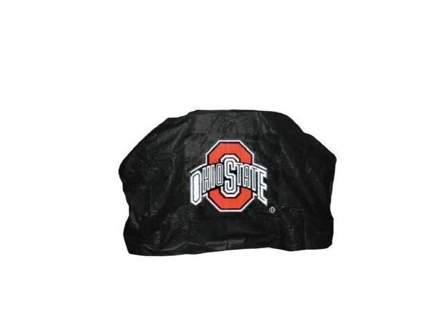 Seasonal Designs CV122 Ohio State Grill Cover