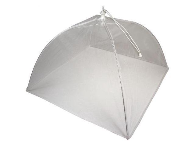 Onward Grill Pro Food Umbrella  80100