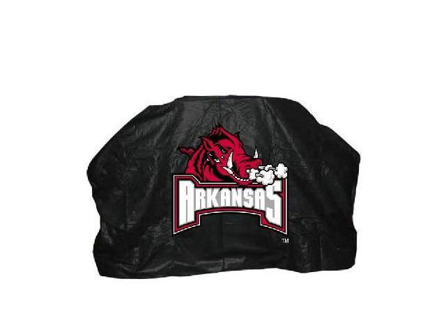 Seasonal Designs CV142 Arkansas Grill Cover