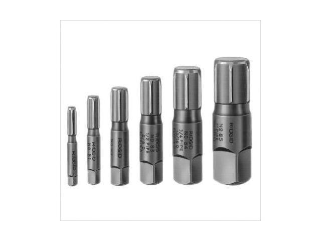 35685 80 to 85 Inclusive Pipe Extractor Set
