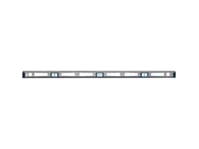 Empire Level 272-em81.48 True Blue 48 Inch Pro Magnetic Hd Level