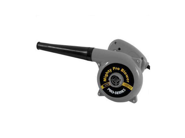 Pro series PS07424 Mighty Pro Blower