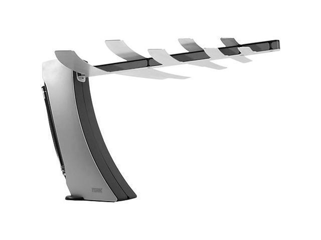 Terk Technologies HDTV-A Indoor HDTV Antenna