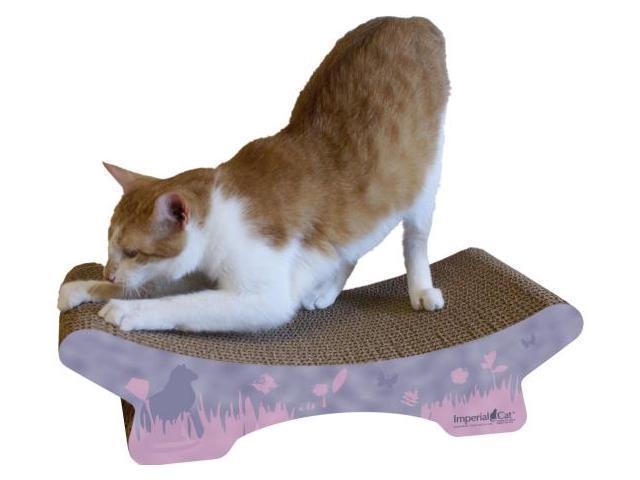 Imperial Cat 01141 The Zen Scratch