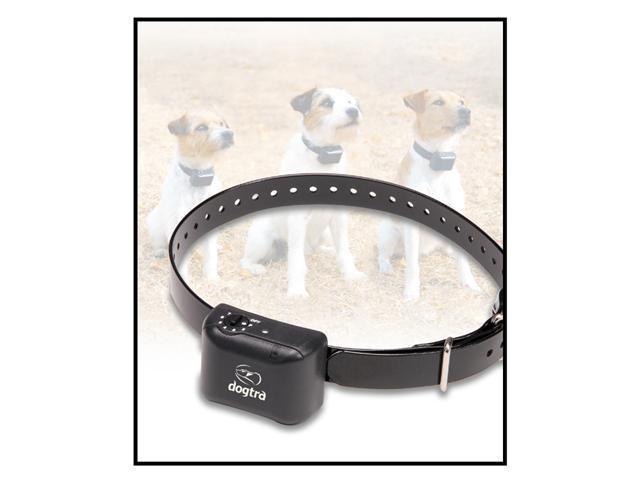 Dogtra No Bark Collar Small to Medium - YS300