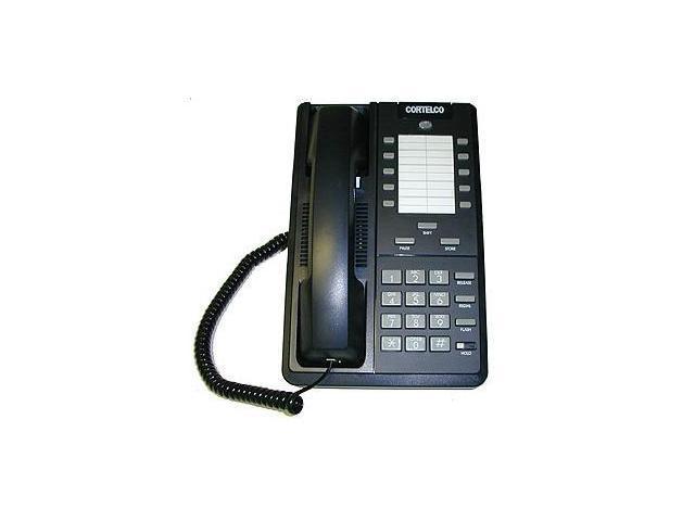 ITT ITT-2193BK 219300-VOE-27S Patriot Black