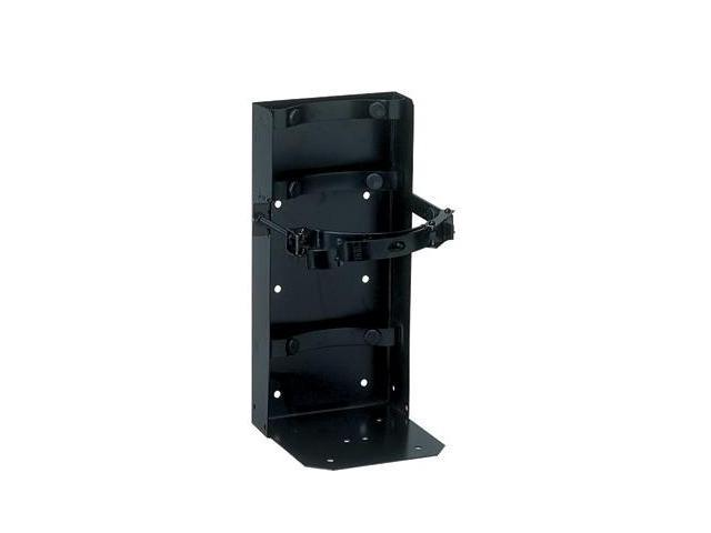 Kidde 408-466401 Model Xl 2.5 Mp Metal Bracket