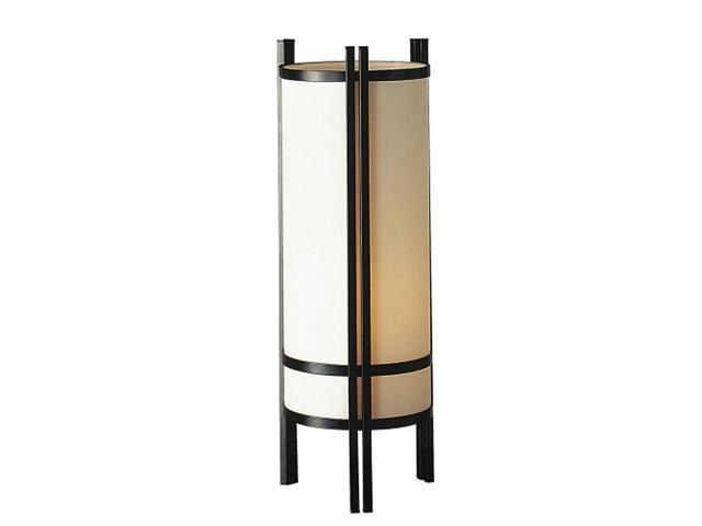 ORE International Home Decor Table Lamp - 24