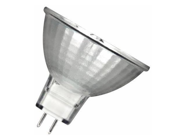 Quartz halogen flood lights : Feit halogen quartz reflector flood light bulbs bpexn