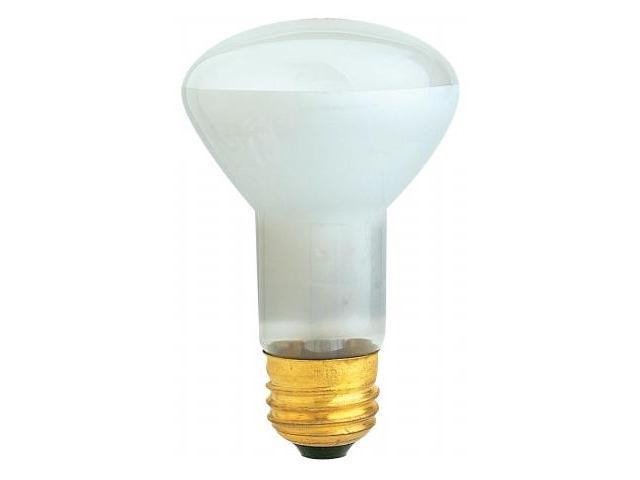 Feit 45 Watt R20 Spot Reflector Light Bulb  45R20-SP