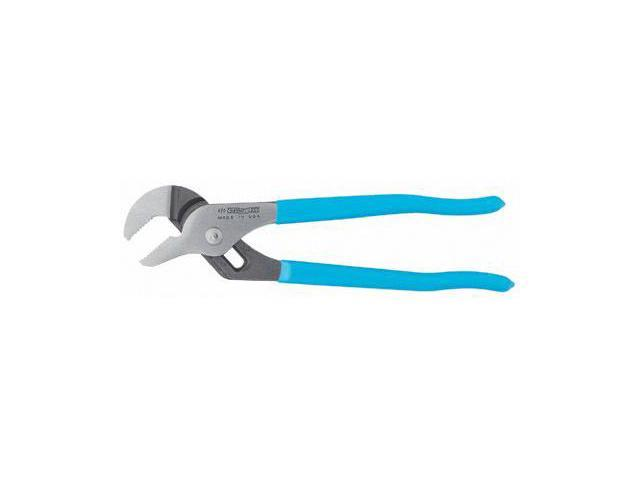Channellock 140-420-BULK 9.5 In. Tongue And Groove Pliers