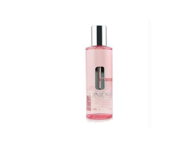 Clarifying Moisture Lotion 3 - 400ml/13.5oz by Clinique