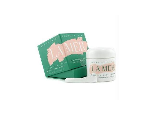 La Mer 08439423701 3.4 Oz. Creme for Women