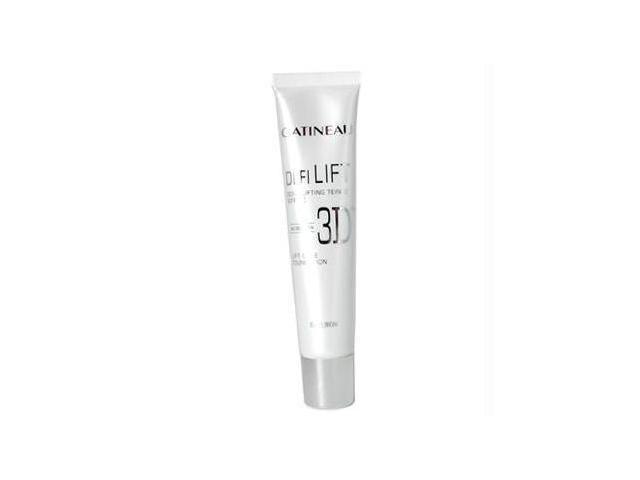 Gatineau Defi Lift 3D Tinted Emulsion SPF 10 Lift Care Fdn - 05 Naturel Tres Clair - 30ml-1oz