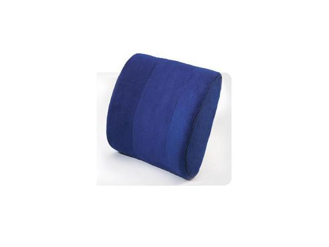 United Yoram International FG001 Lumber Support Cushion