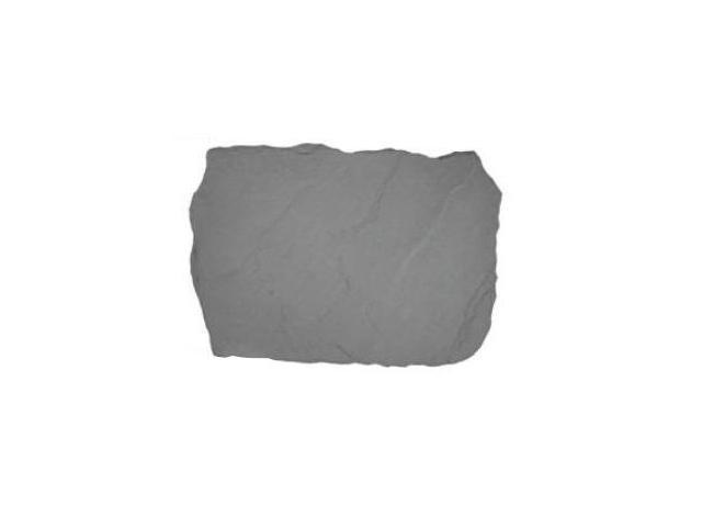 Kay Berry 30910 Carved Rectangle Stone