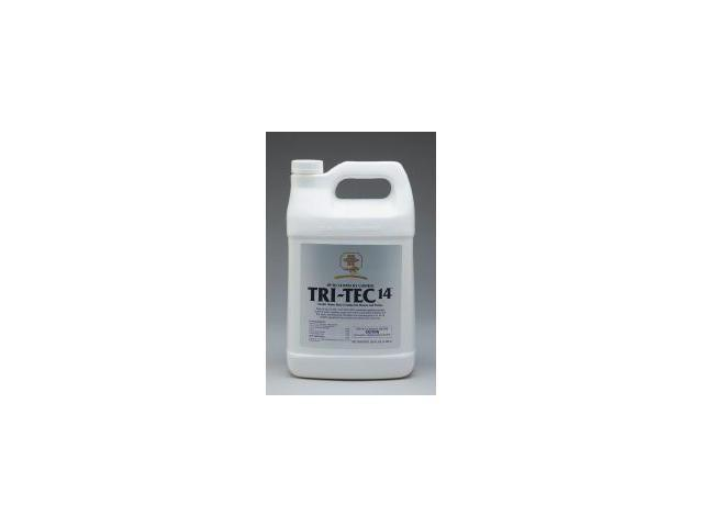 Farnam Tri-tec 14 Fly Repellent Gallon - 46504