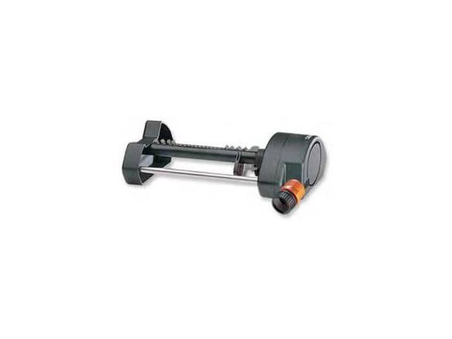 Claber 8747 Compact 20 Oscillating Sprinkler