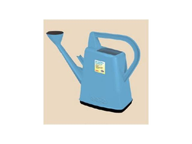 Bosmere N570 Blue Plastic Watering Can - 2.6 Gallons