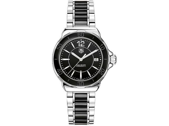 Tag Heuer Formula 1 Lady Ceramic Watch WAH1210.BA0859