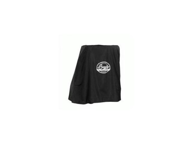 Bradley Smoker BTWRC108 Weather Resistant Covers 108L