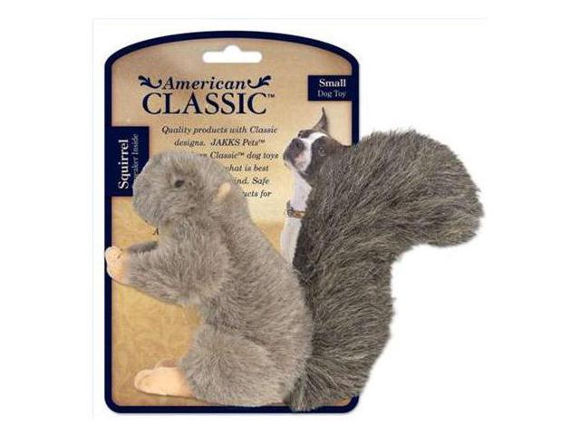 JPI JPI31226 AmClassic Squirrel - Small
