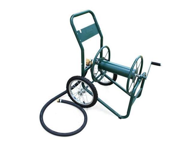 Trigon Sports BHSREEL Hose Reel Cart