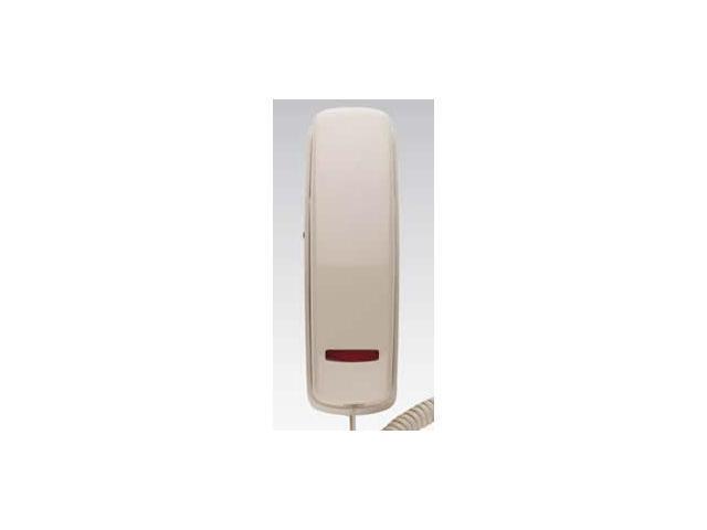 Scitec  Inc. Corded Telephone SCI-20521 Scitec 205TMW Ash