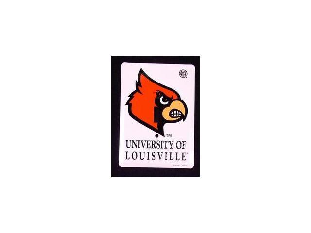 University of Louisville Light Switch Covers (single) Plates LS10169