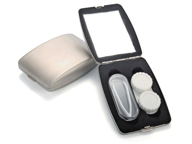 Visol VTR-3-304 Sight Contact Lens Travel Kit