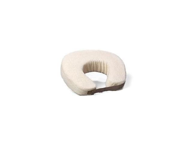 Jobri BetterNeck Pillow Adjustable