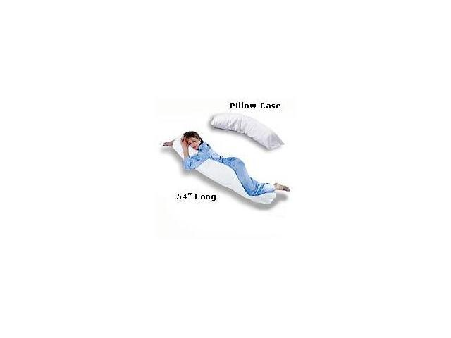 SRBP Spine Reliever Standard Body Pillow