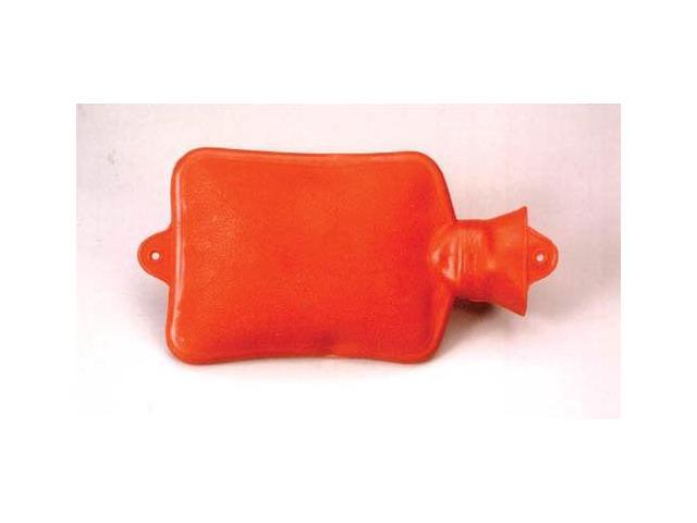 Complete Medical 2472A Hot Water Bottle-2 Quart - Retail
