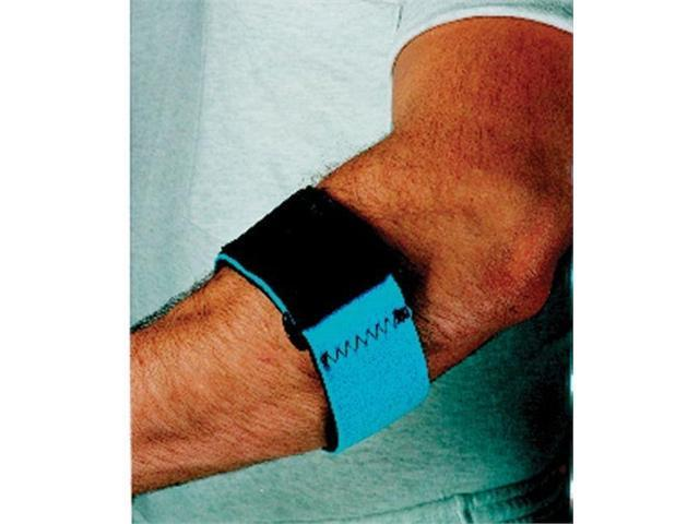 Complete Medical SA9032UN Tennis Elbow Universal Neoprene Strap Sportaid