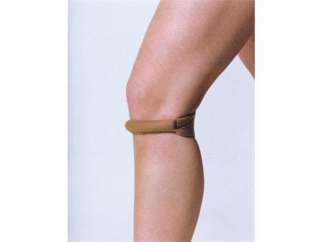 Complete Medical CP17 Chopat Knee Strap - Medium