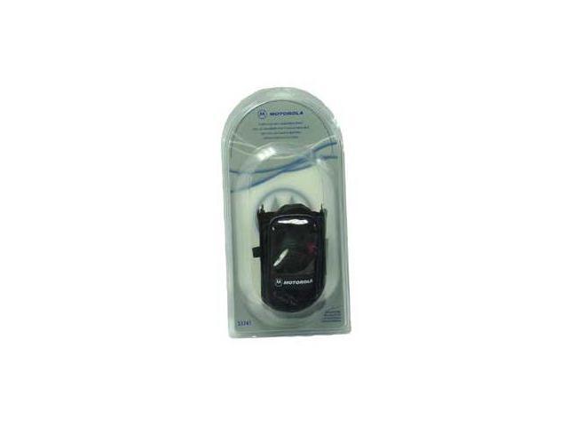 Motorola 53741 Carry Case For Motorola T6000 Series