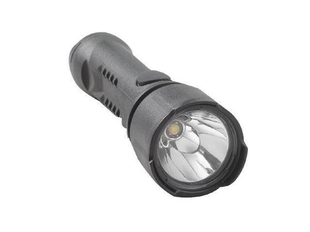 Razor 3 Aa-Cell Led Flashlight