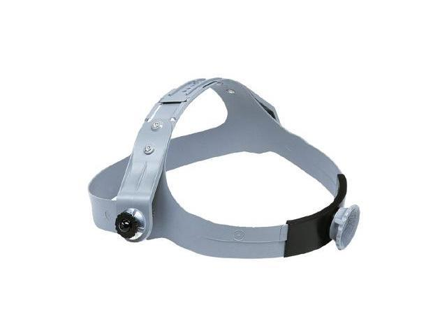 Fibre-Metal 280-3C Ratchet Headgear Standard Welding Hel