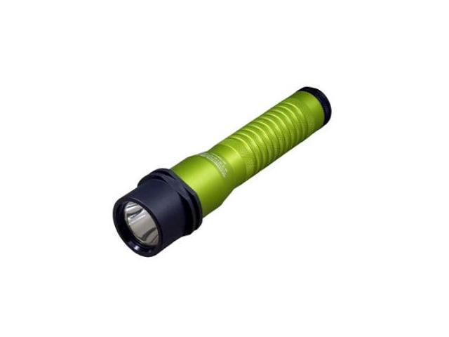 Streamlight SG74345 Strion LED Lime Green 120-DC 1 charger