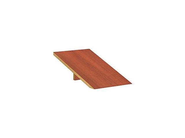 Salsbury Industries 33351CHE Sloping Hood with 1 Wide - Cherry
