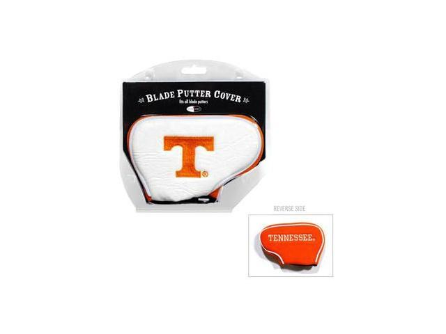 Team Golf 23201 Tennessee Volunteers Blade Putter Cover