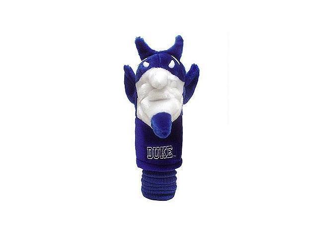 Team Golf 20813 Duke Blue Devils Mascot Headcover