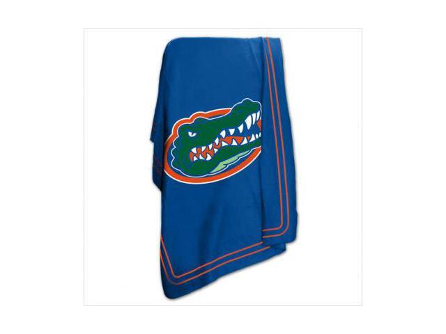 Logo Chair 135-23 Florida Classic Fleece