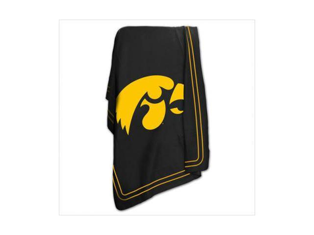 Logo Chair 155-23 Iowa Classic Fleece