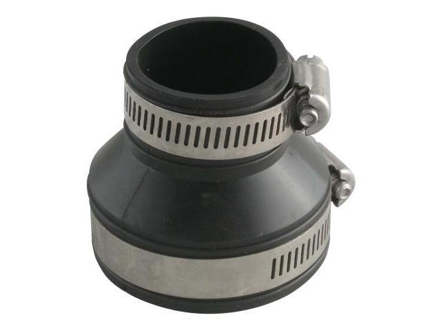 LDR Drn Trp Cn 2X1-1/2 1590-4030