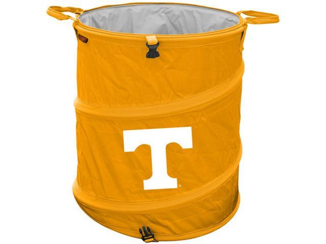 Logo Chair 217-35 Tennessee Trash Can