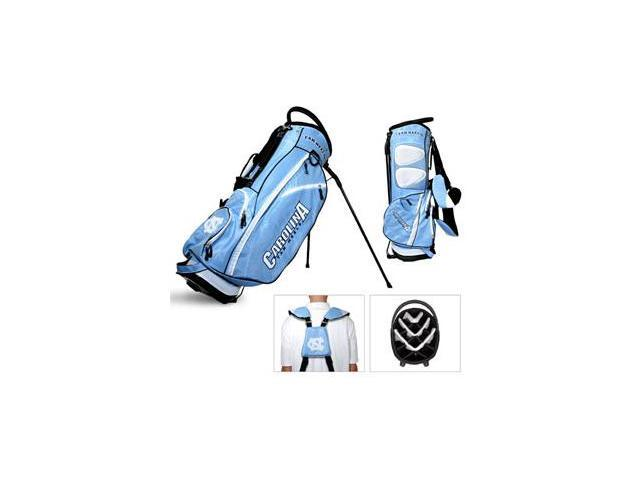 Team Golf 22528 North Carolina Tar Heels Fairway Stand Bag