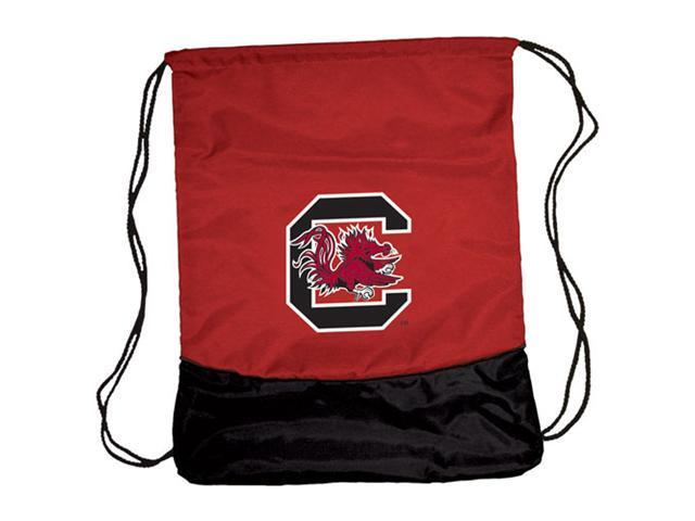 Logo Chair 208-64 South Carolina String Pack