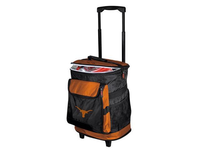 Logo Chair 218-57 Texas Rolling Cooler