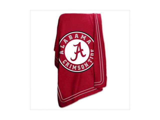 Logo Chair 102-23 Alabama Classic Fleece
